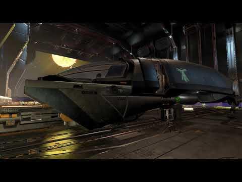 X4 Tutorials : Hiring Captain/Crew : X4Foundations