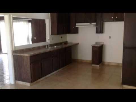 4 Bedroom Home for Sale in Hansen Hills San Fernando Valley