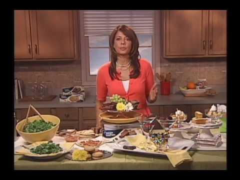 Weight Watchers Supermarket Foods  Sensible Foods