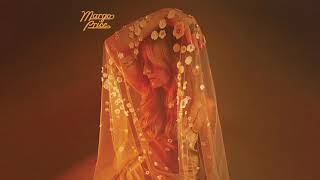 Margo Price Prisoner Of The Highway