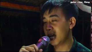 Hoa Trinh Nữ *Trần Thiện Thanh* guitar Lâm_Thông * trình bày Duy Toàn *
