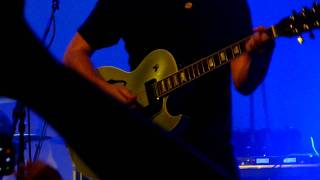 Hoobastank - The first of me (live) @ Lisbon 31-07-2011