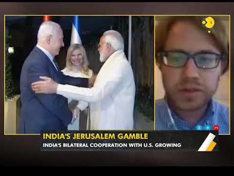 WION Gravitas: India's vote stuns the world