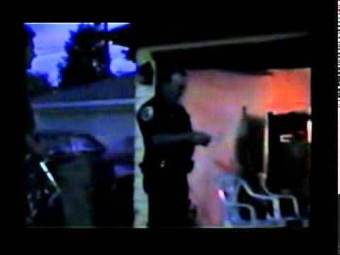 BENSENVILLE POLICE 1994