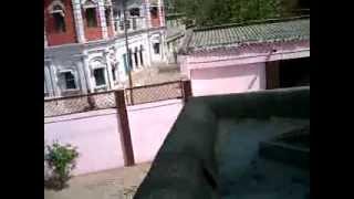 Oldest Shiv Temple of Sahatwar, Ballia,UP.