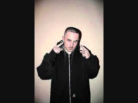 the alchemist hip hop beats vs original samples pt  the alchemist hip hop beats vs original samples pt 1