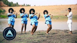 Daniel Tesfamariam - Weyney - New Eritrean Music 2018
