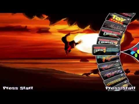 Hyperspin Download