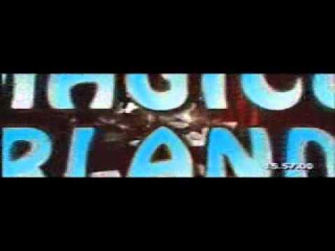 Le Truffe Degli 899 Del Lotto Episodio 1 La Sensazione Youtube