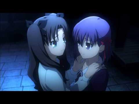[ Fate/Zero - Kariya AMV ] this love, this hate