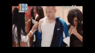 RUSSIAN MUSICBOX о съёмках клипа St1m