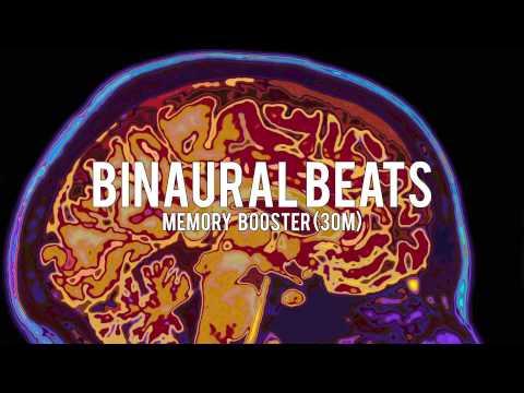 binaural-beats:-memory-booster