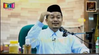 Download Ustaz Dato' Sharhan Shafie - Doa Menghindari Penyakit Strok