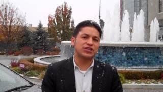 Los 4 Libros Que Cambiaron Mi Vida - Raul Luna