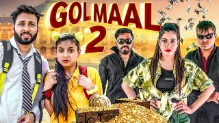 Golmaal 2 | BakLol Video