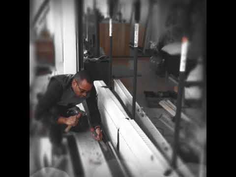 Expertise Menuiseries partenaire de vos rénovations