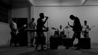 Banda Doulos - Relaxa (Full HD)