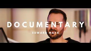 Edward Maya Symphony - The Story Behind (-l-)