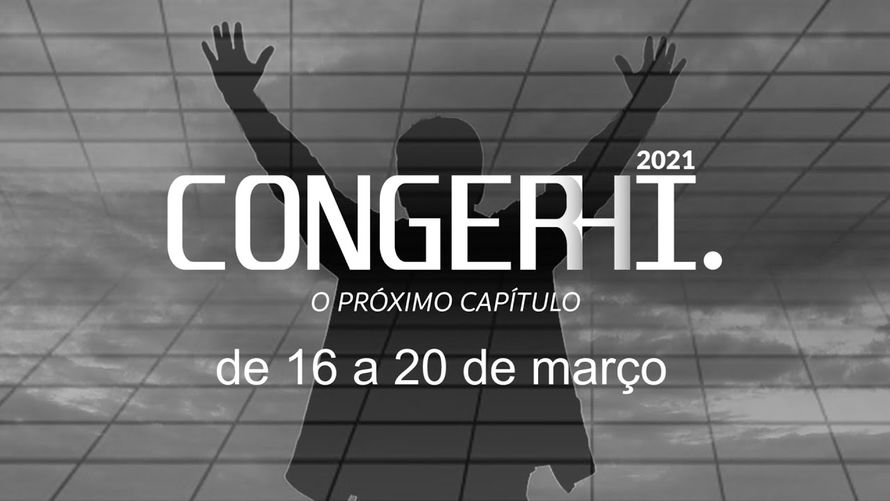 Download CONGERHI DIGITAL 2021