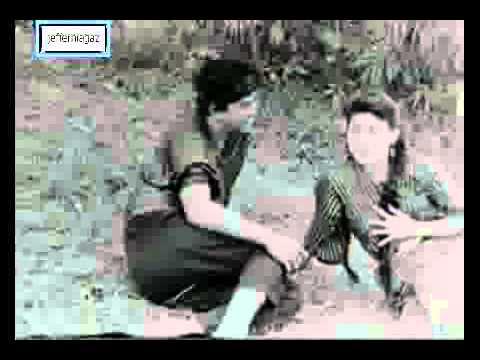 OST Isi Neraka 1960 - Tanda Kasih - Ahmad Mahmud, Rahmah Rahmat