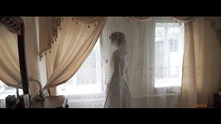 Энвер и Джамиля (Карачаевская свадьба)