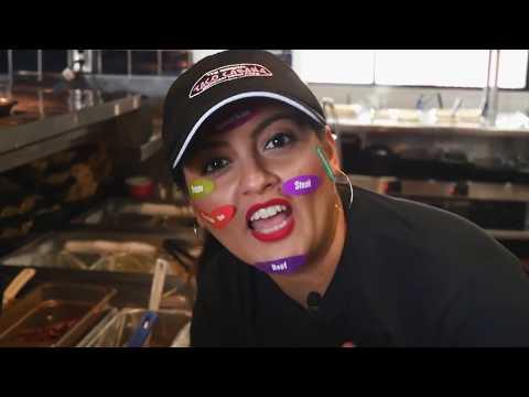 Taco Cabana Takeover Edition!