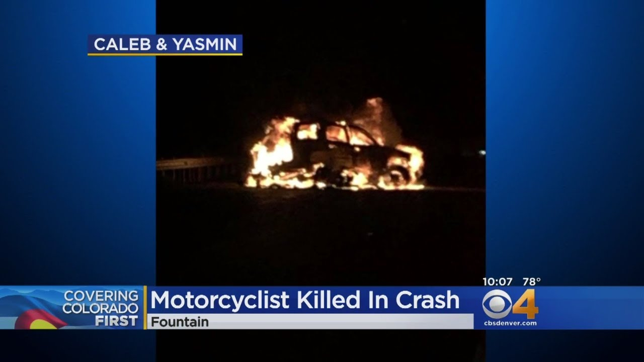 motorcycle-crash-ends-in-fiery-chain-reaction-rider-killed