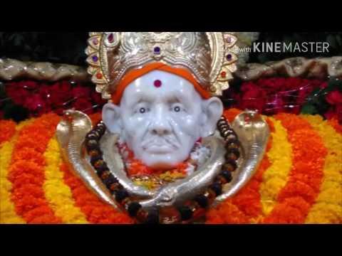 Hubli siddharudha swami
