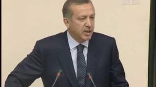 видео: Лекция Р.Т.Эрдогана в МГИМО (турецкий язык)