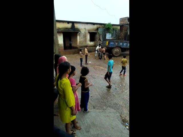 Aisa Khel Aapne pehle Kabhi ni dekha hoga