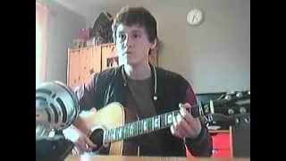 Paul Davis- Cover of