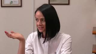 Чиновница Свердловска Глацких: государство Вам ничего не должно!