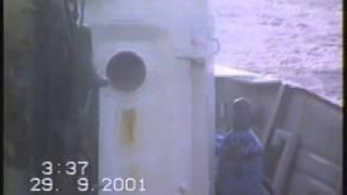 По Сев.Двине и по реке Мезень.wmv(, 2012-02-04T09:08:50.000Z)