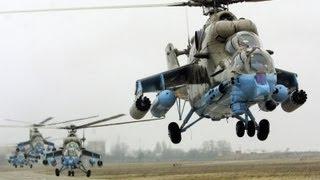 Russian Air Force: Flight Training -{GOL}-