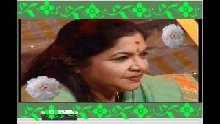 WELCOME TO CHITRA MAM CHANNEL .avi