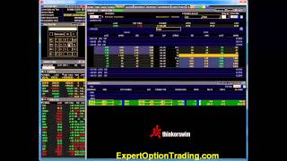 Option Contract - Option Trading Strategies Video 28 part 7