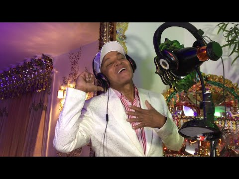 Limage Pierre - Adoration 100% ML (Music Video 2020)