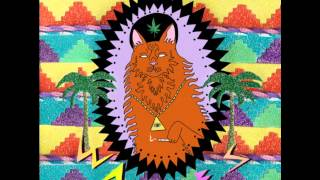 Watch Wavves King Of The Beach video