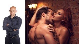 Как правильно заниматься сексом с женой / как можно правильно заниматься сексом