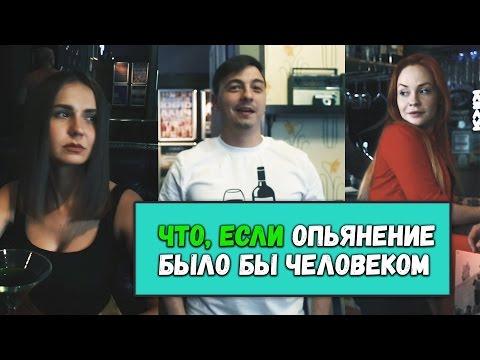 Проститутки Киева, Индивидуалка ЖЕНЯ Секс Киев