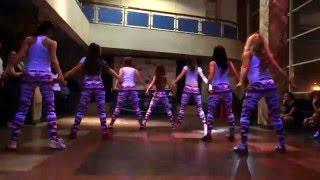 Танец Тверк в Белгороде. Школа танцев Dance Life. Twerk видео.(Записаться на занятия в Белгороде http://dancelife31.ru/twerk-booty-dance/, 2016-02-24T09:41:48.000Z)