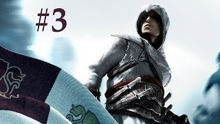 Assassin's Creed: Director's Cut [3]