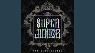 Download SUPER