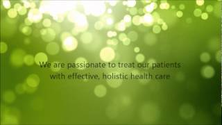 Jacksonville Allergy relief |904-280-3733| Allergy Treatment in Jacksonville, FL