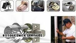 locksmith Guru Miami   855-829-8055  Miami Locksmith - Locksmith Florida   Automobile Locksmith