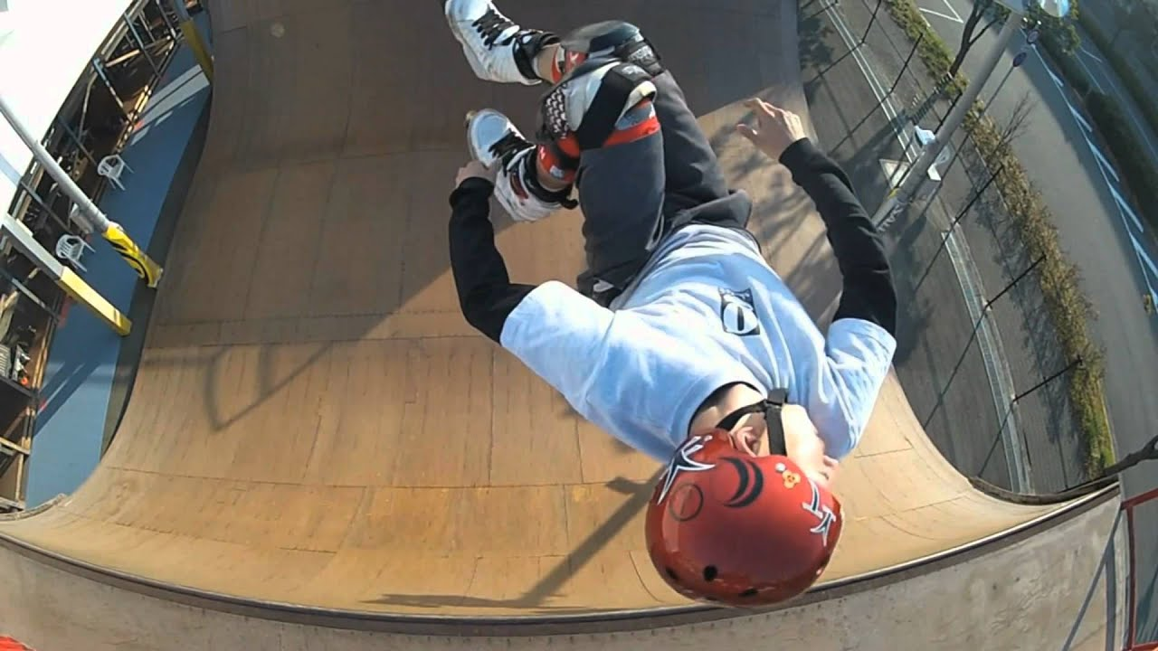 Download Extreme Sports HD