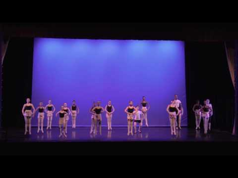 03  Portraits 2017 03 10 MS Intermediate Ballet