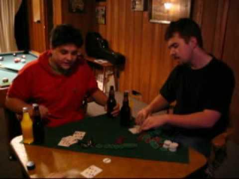 Macau craps tables