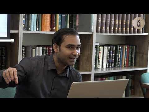Армянская диаспора в Индии: мост между Евразией и Южной Азией.