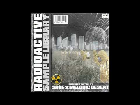 Baixar PVLACE - Download PVLACE | DL Músicas